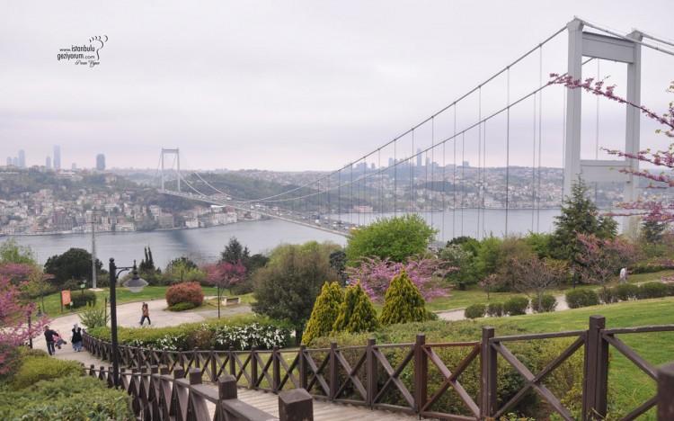 İstanbul Anadolu Yakasında Bulunan Avm'ler